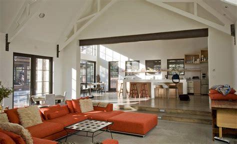 boulder interior design modern and rustic home in boulder colorado