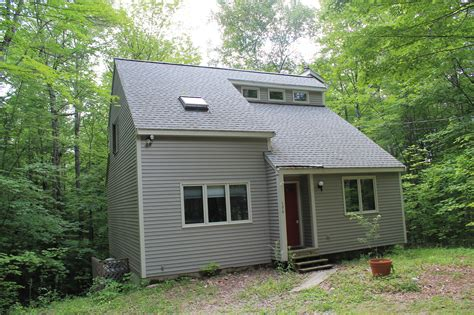 white mountain nh great value home for sale