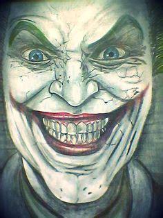imagenes de joker girl sexy girl dibujo a lapiz by angel sanchez fanart