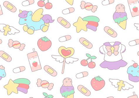 cute japanese wallpaper tumblr follow me on instagram sugarbunny07 via image