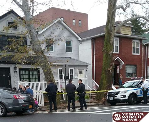 midwood section of brooklyn photos person stabbed in flatbush on east 10 street and