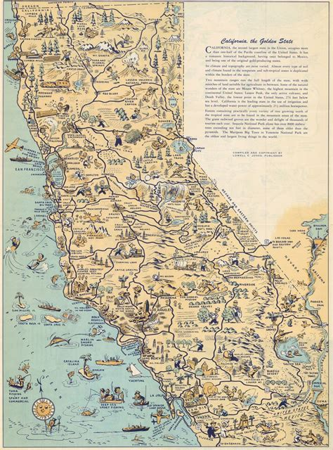 california map beverly 111 best los angeles maps images on cards