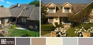 Color and color for your home shares more 2013 color trends why