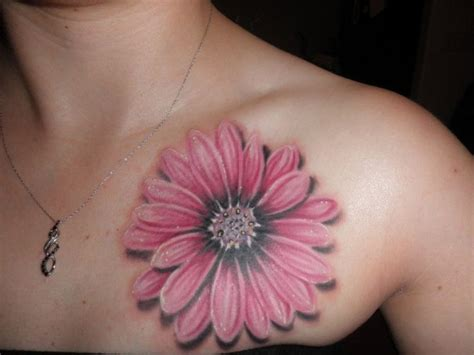 flower tattoos with names 17 best ideas about flower tattoos on