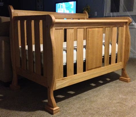 convertible baby crib plans convertible baby crib plans 3 in 1 baby crib plans