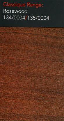 FloorSandingDublin.ie   Wood Floor Staining