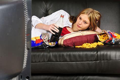 disturbo alimentazione incontrollata il quot peso quot di un vuoto da colmare il disturbo da