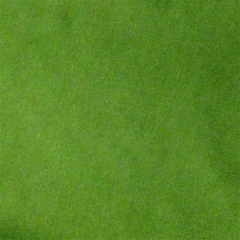 velvet upholstery fabric nz tundra velvet fabrics new zealand