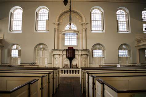 old south meeting house boston unique meeting and event locations