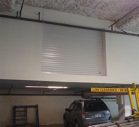 Garage Brothers Warehouse by Commercial Garage Door Photos Smart Garage