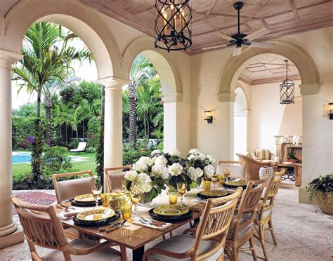 Mediterranean Style by Schuler Winning Marcus Home Gives Mediterranean Style A