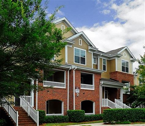 3 bedroom apartments charlotte nc 3 bedroom apartments in charlotte nc best free home