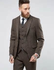 Men s tweed jackets tweed suits amp tweed blazers asos