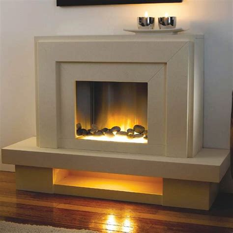 Electric Fireplace Suite Flamerite Lazio Electric Fireplace Suite Study Pinterest Electric Fireplace Suites