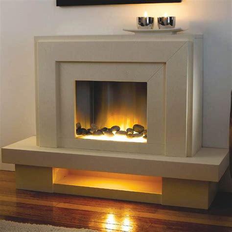 Electric Fireplace Suite Flamerite Lazio Electric Fireplace Suite Study Electric Fireplace Suites