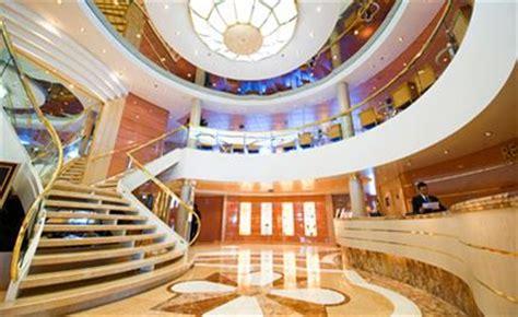 Virtual Floor Plan by Msc Lirica Msc Cruise Ship Cruise Liner Msc Cruises