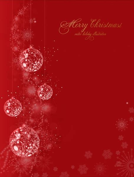 christmas wallpaper hd vertical grunge christmas background free vector in adobe
