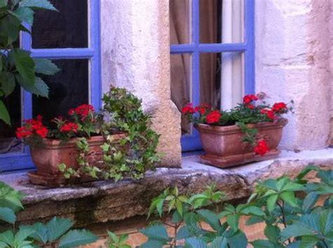 Le Patio Pertuis by Chambres D Hotes B B Un Patio En Luberon Photos Des Chambres