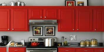 Charming High Gloss Paint For Kitchen Cabinets Part   4: Charming High Gloss Paint For Kitchen Cabinets Good Ideas