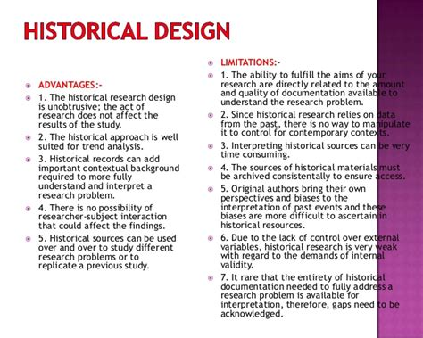 design definition research research designs