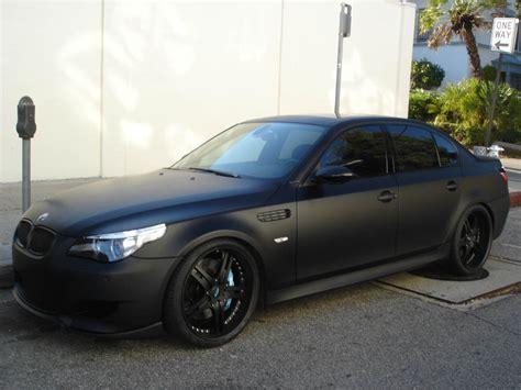Cars Matter black on black on black matte rb custom cars