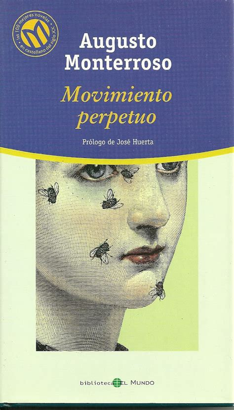 libro augusto de revolucionario literatura espa 241 ola e hispanoamericana del siglo xx aire nuestro