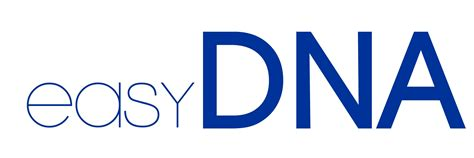 easydna italia test dna