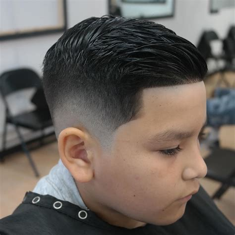 comb over hairstyle for teen boys mom styles ultra cool kids hairstyles all that s mom