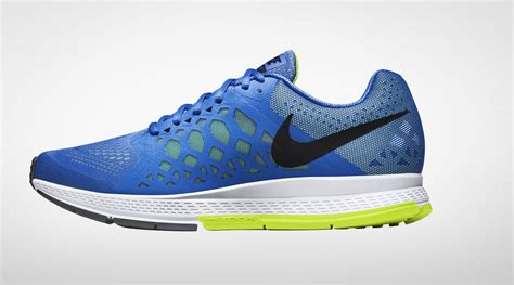 giveaway nike zoom pegasus  running shoes guru