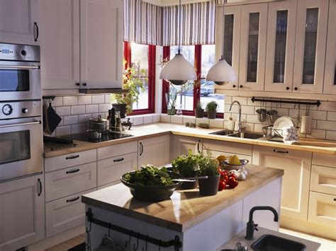 ikea kitchens pictures ikea kitchen traditional kitchen other metro by ikea