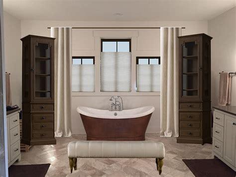 bathroom ottoman bathroom ottoman white tufted ottoman transitional