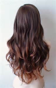 hair styles cut hair in layers and make curls or flicks mais de 1000 ideias sobre layered curly hair no pinterest