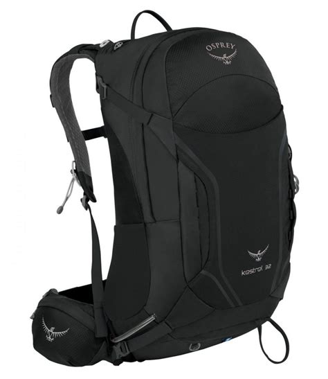 best travel best travel backpack 2018 the ultimate buyer s guide