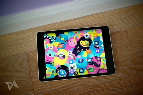Tablet Xiaomi Mipad Malaysia xiaomi mipad lands tomorrow in singapore and malaysia