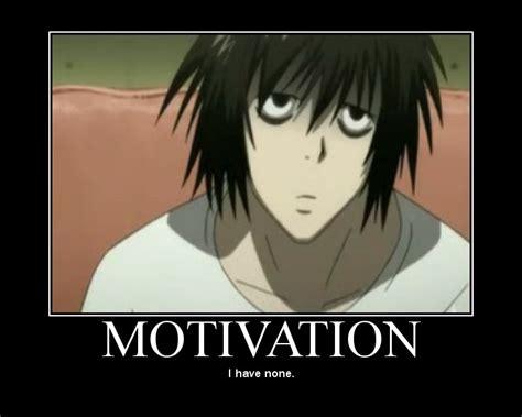 Meme L - gak ngiro rame posts tagged no motivation