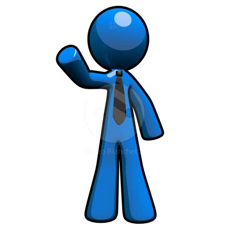 professional clip clipart professional cliparts galleries