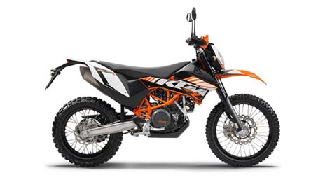 Ktm 690 Enduro R Review 2012 Ktm 690 Enduro R Picture 436018 Motorcycle Review