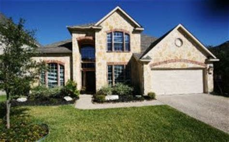 buy a house in san antonio tx stone oak real estate san antonio tx buy sell rent