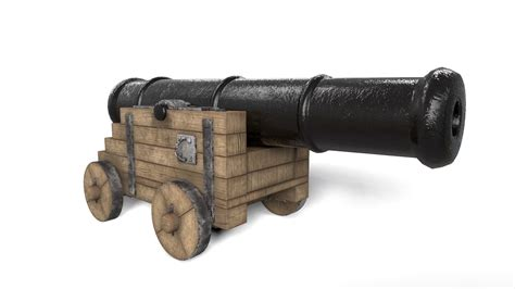 canon model cannon www pixshark images galleries with a bite