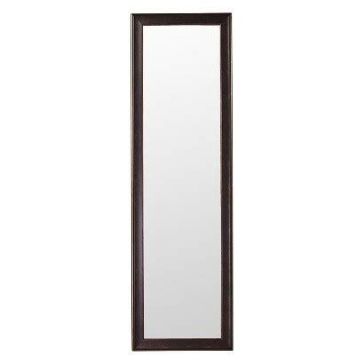 mirror target