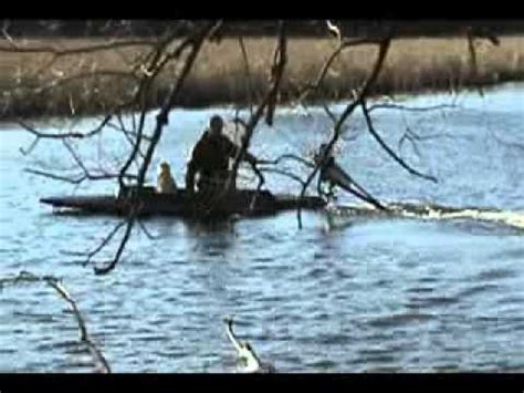 layout boat youtube four rivers refuge runner layout boat with orion outboard