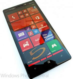 nokia mobile phone under 10000 price top 5 android mobile phones under 10 000 with
