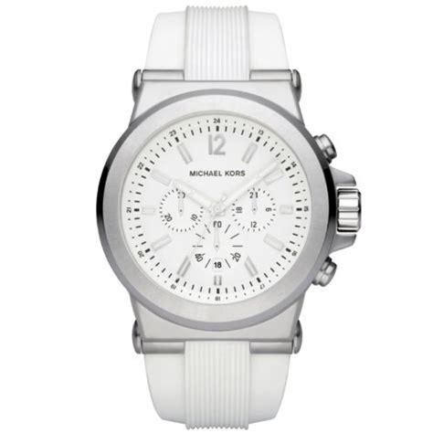 buy cheap michael kors chronograph mens mk8153