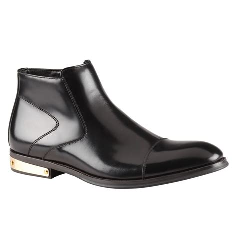 aldo mens boots sale scottino s dress boots boots for sale at aldo shoes