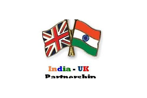 deals between india and uk