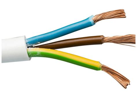 electrical cables for house wiring images