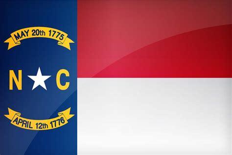 Unc Search Carolina History Project Carolina History Project
