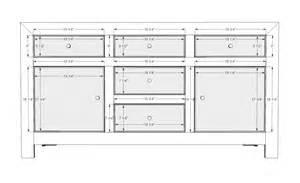 house plan 311001 100 ana white wall kitchen cabinet ana white full