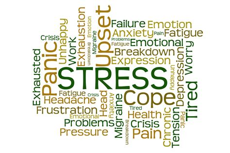 How Is Coping by Coping With Crps Rsd