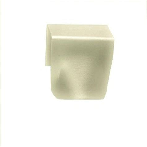 no drill cabinet knobs ez slide cabinet hardware handcrafted 2 in no drilling